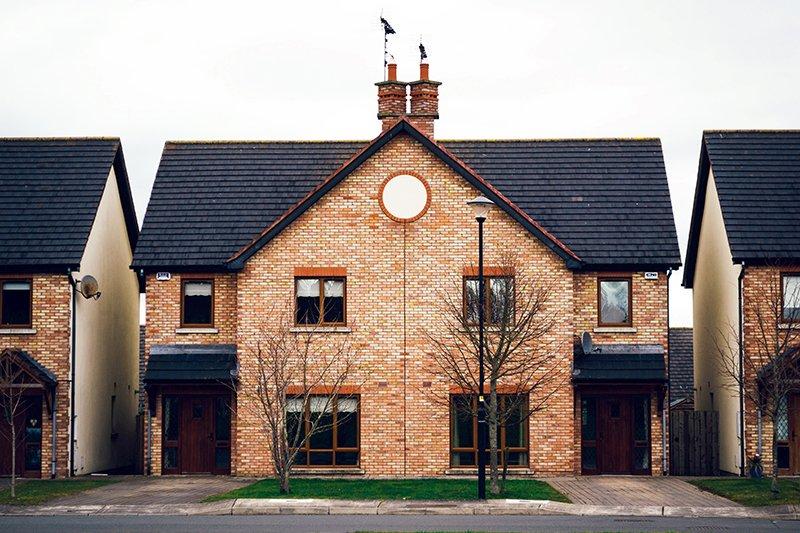 Homebuyer report example 2