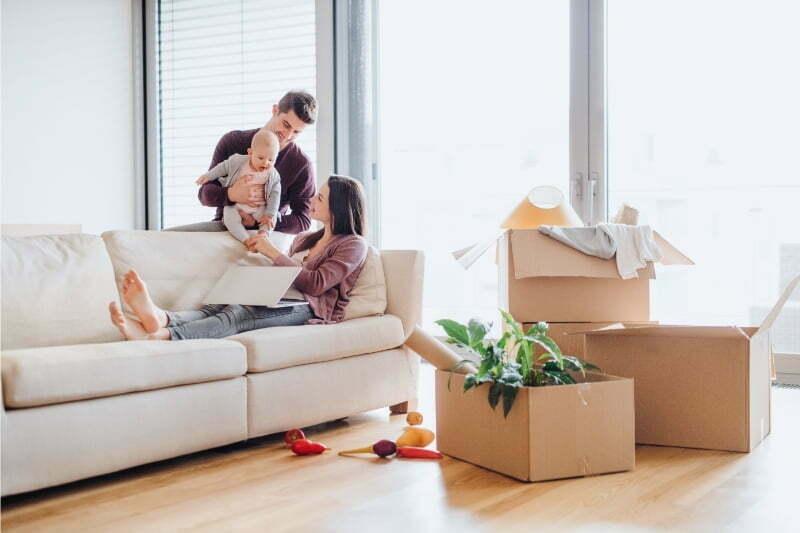 Homebuyers survey rics level 2